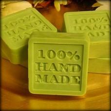 Handmade Melts