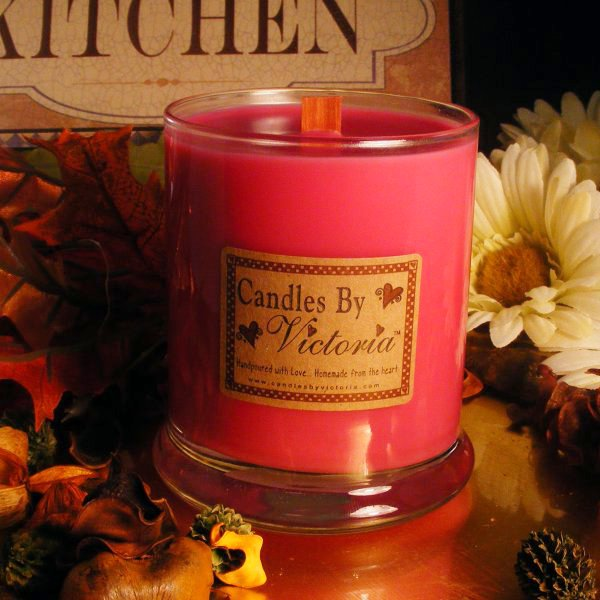 Candles By Victoria Highly Scented Candles Amp Wax Tarts