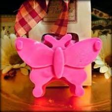 Butterfly Melt