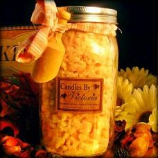 Jar Of Crumb Melts