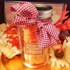 Jar Full Of Love & Peace