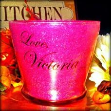 Love, Victoria xoxo - CAS