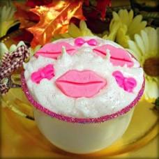 Cutie - Vanilla Kiss